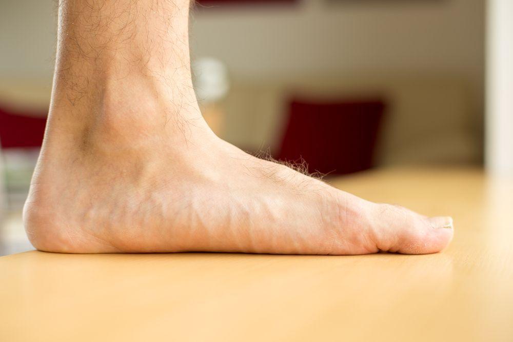 در کلینیک صحت بخش خدمات ویژه برای بیماران پای صاف, پروتز پا, زانوی ضربدری و... ارائه می شود