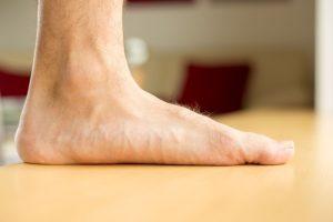 کلینیک ارتوپدی فنی صحت بخش مرکز تخصصی پروتز پا، زانوی ضربدری، پای مصنوعی